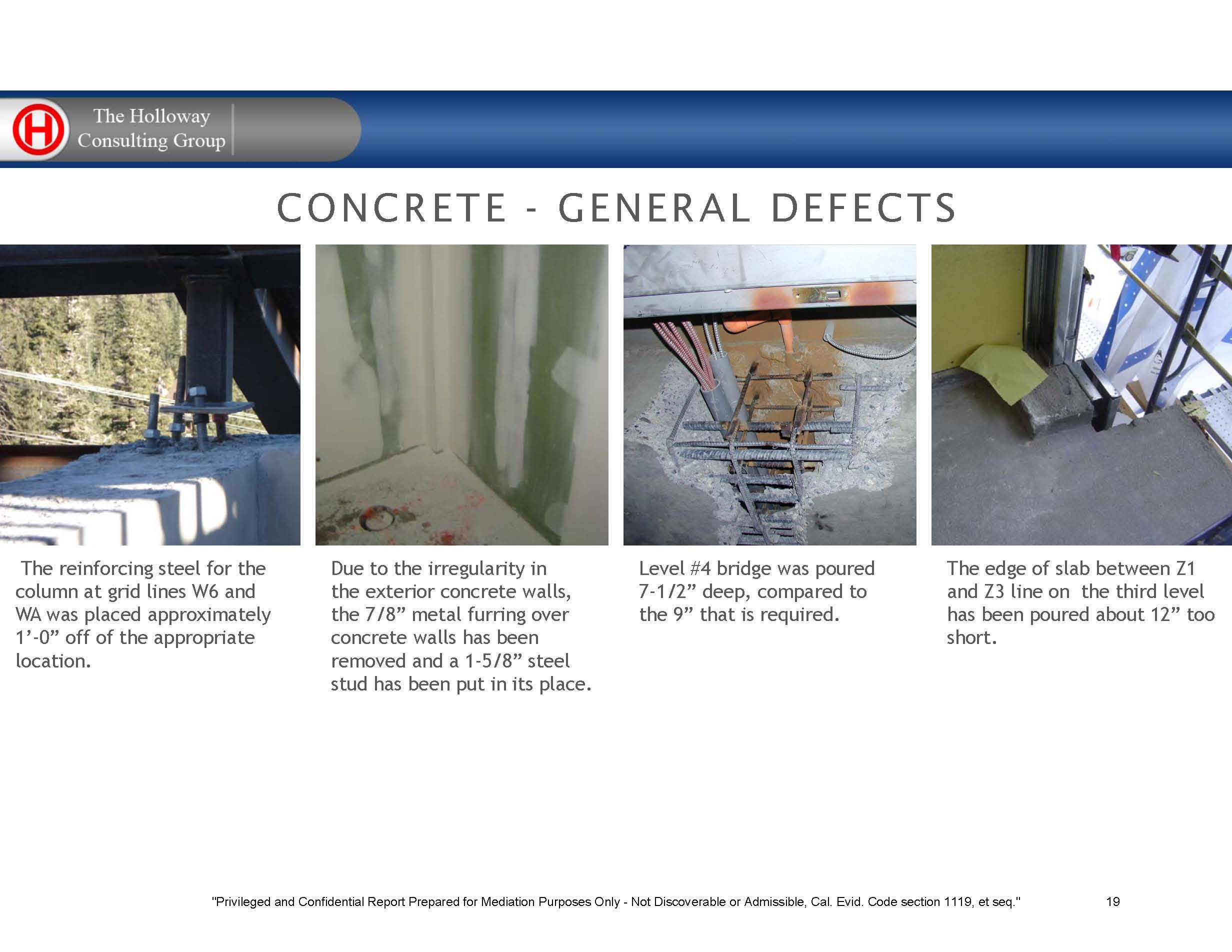 m.tech thesis on self compacting concrete